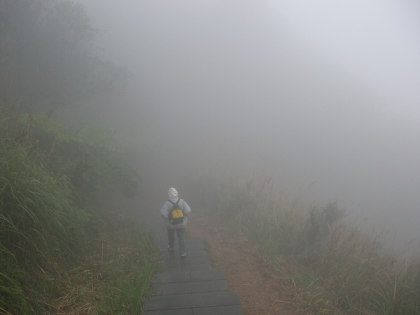 平溪五分山 207.JPG