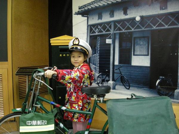 郵政博物館 021.JPG