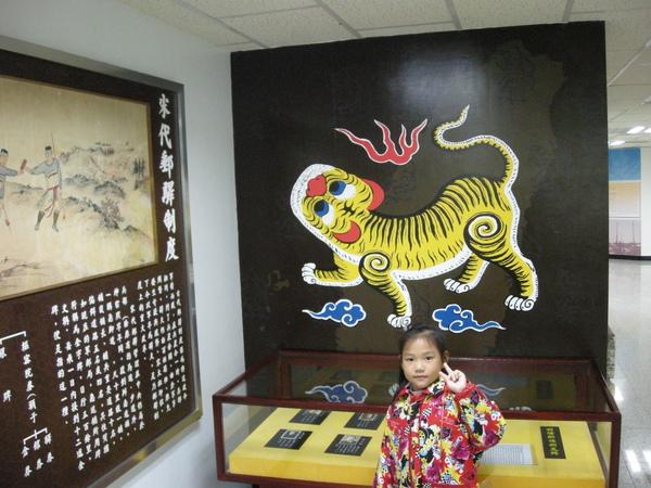 郵政博物館 090.JPG