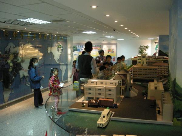 郵政博物館 031.JPG