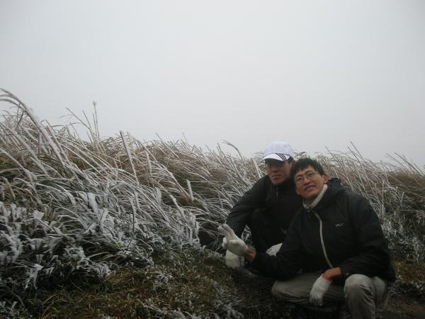 冰封七星山 285 (128).JPG