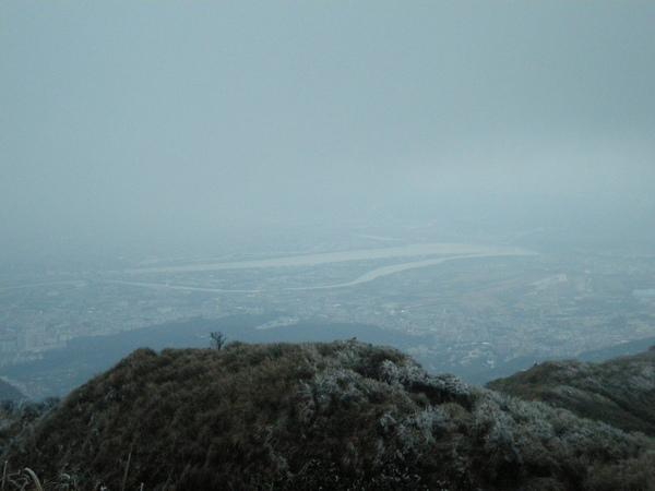 冰封七星山 285 (224).JPG