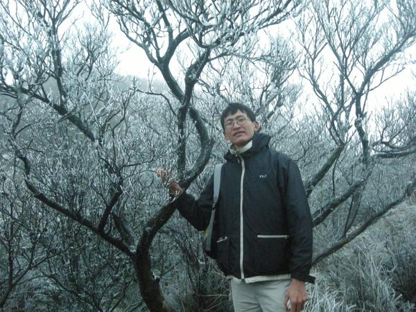 冰封七星山 285 (244).JPG