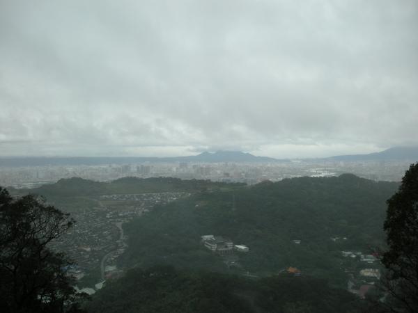媽.南勢角山.瓊子湖山 054.JPG