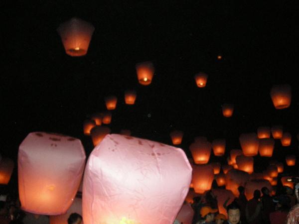 平溪天燈 170.JPG