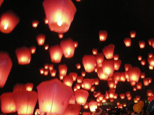 平溪天燈 135.JPG