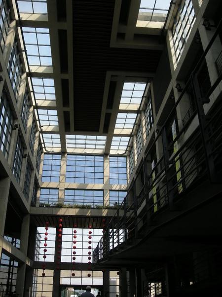 鶯歌陶瓷博物館 133.JPG