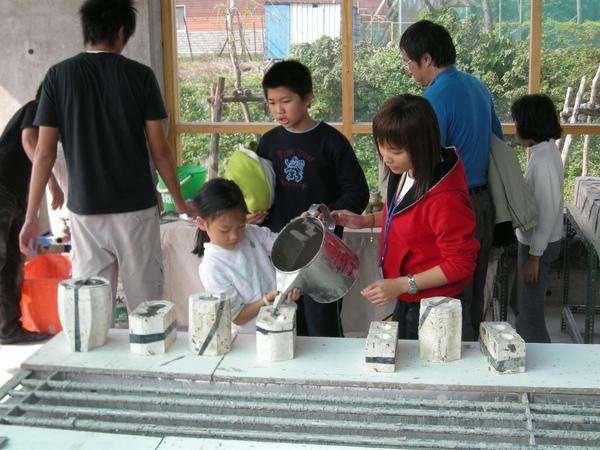 鶯歌陶瓷博物館 247.JPG