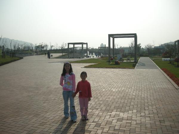 鶯歌陶瓷博物館 417.JPG