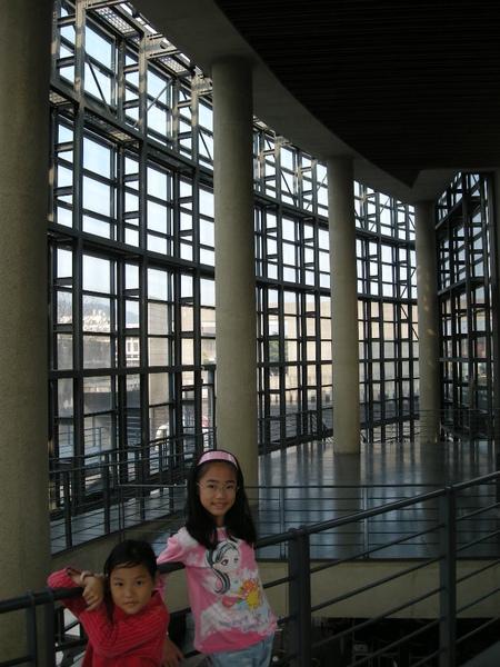 鶯歌陶瓷博物館 477.JPG