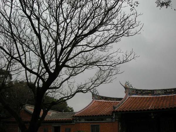 板橋林本源宅邸 182.JPG