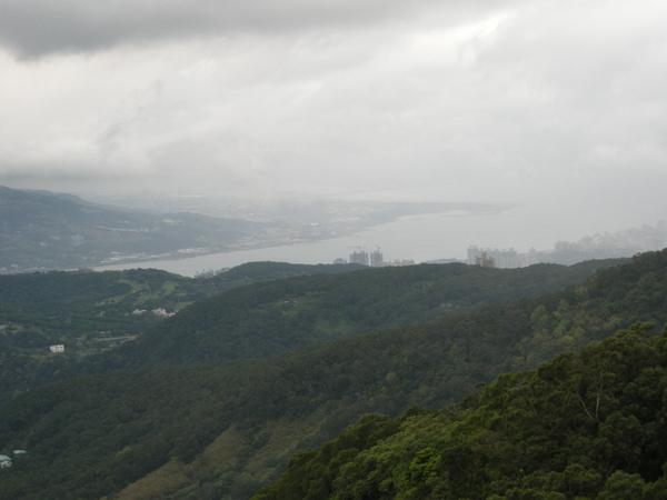 中正山 169.JPG