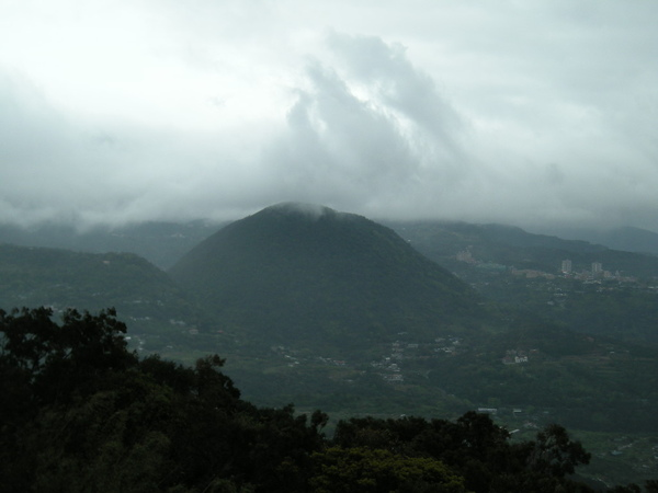中正山 178.JPG