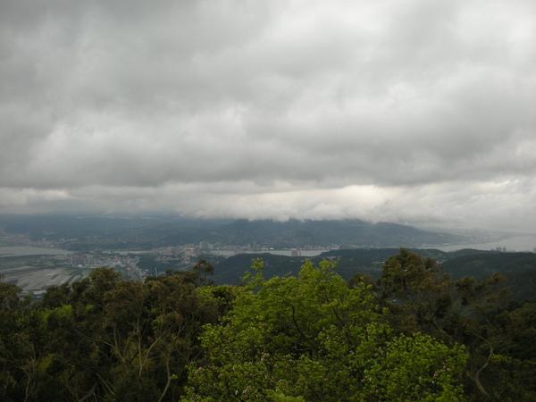 中正山 181.JPG