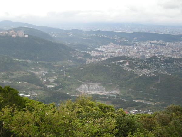 中正山 187.JPG
