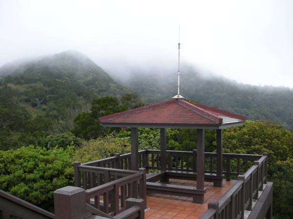 中正山 171.JPG
