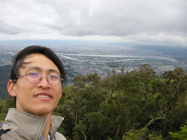 中正山 196.JPG