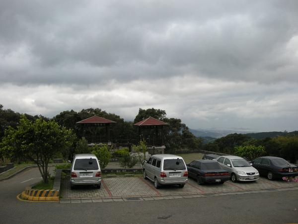 中正山 225.JPG