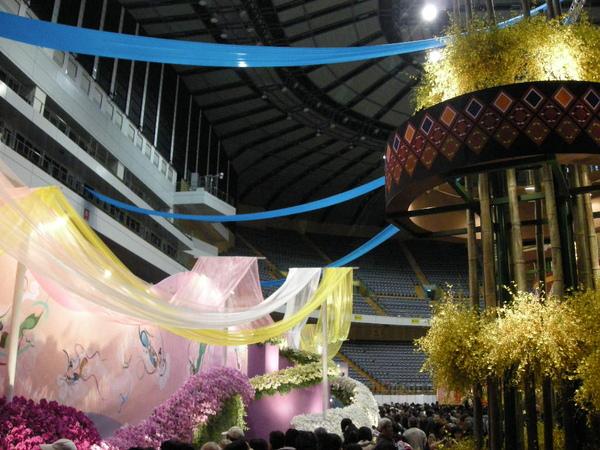 小巨蛋花卉展 117.JPG