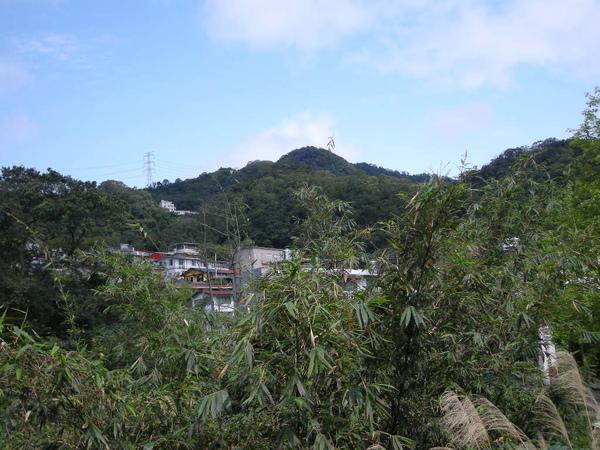 深坑土庫岳 296.JPG