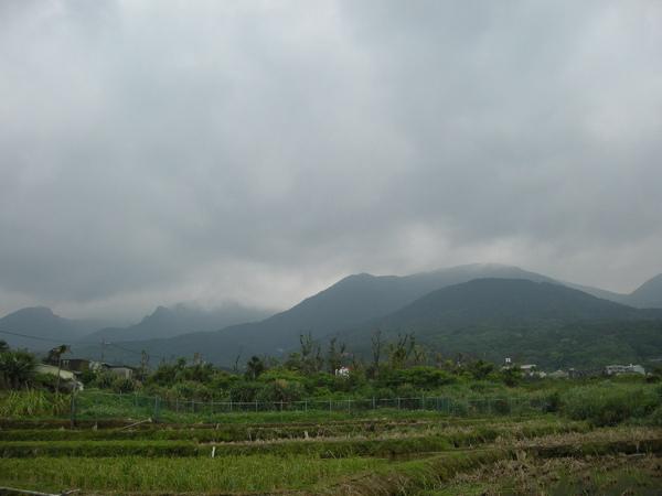 緣道 (143).JPG