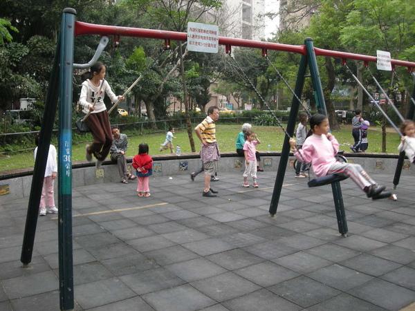 青年公園午後 045.JPG