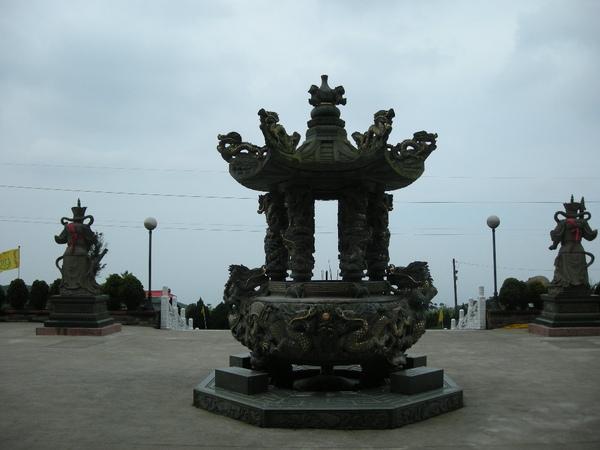 緣道 (236).JPG