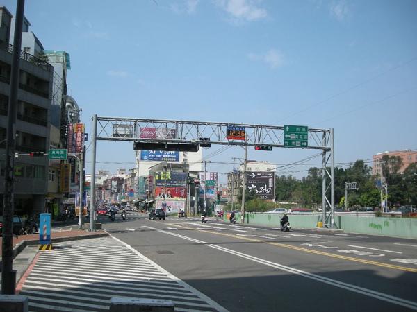 新竹二日遊 1115.JPG