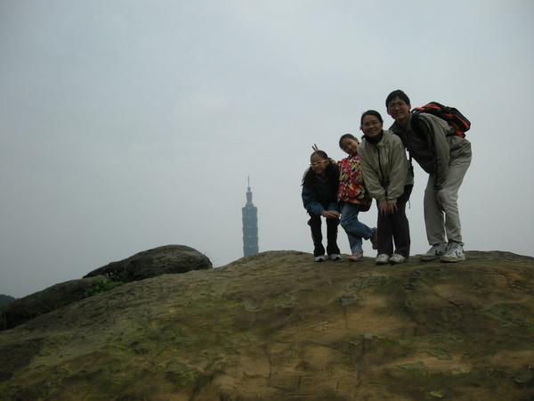 四獸山 082.JPG