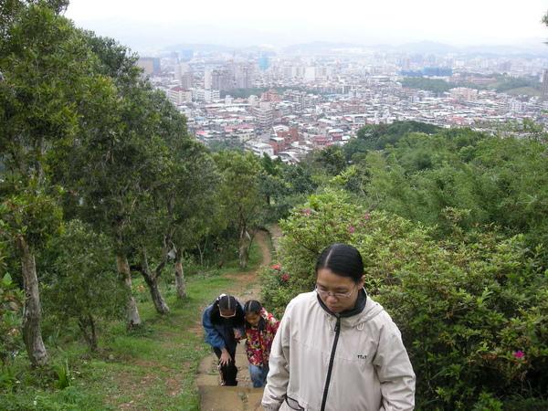 四獸山 092.JPG