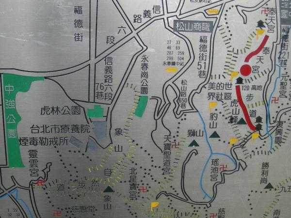 四獸山 111.JPG