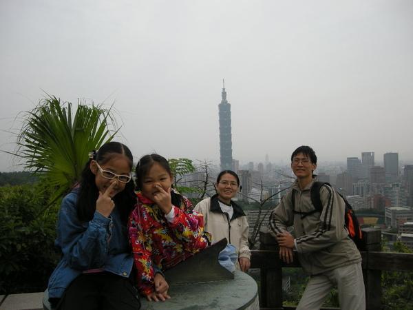 四獸山 138.JPG