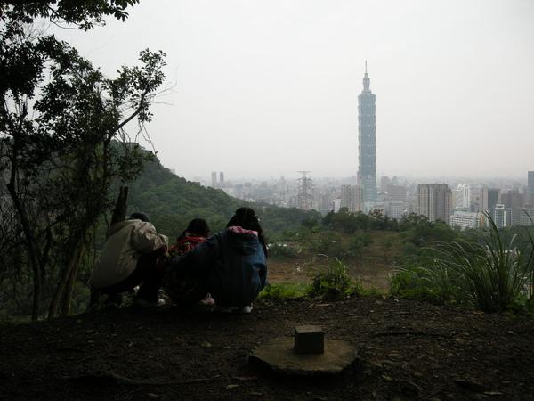 四獸山 173.JPG