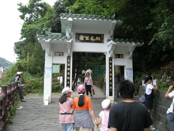 土城桐花節 004.JPG