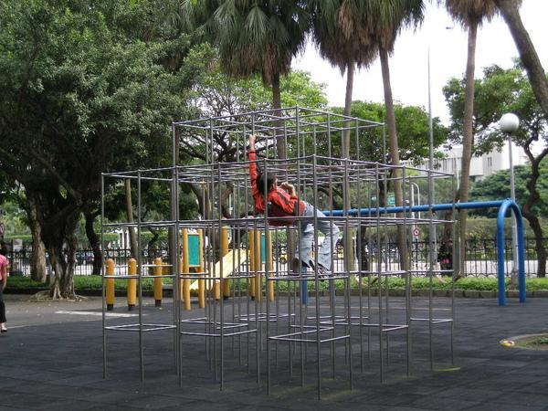 228公園 130.JPG