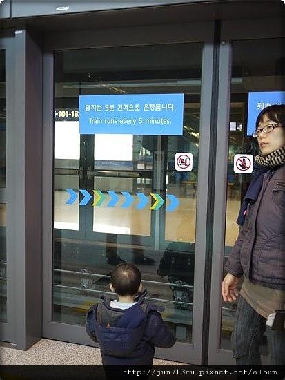 韓國 014.JPG