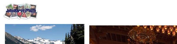 2011-09-01_112344.jpg