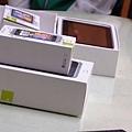 PC050014.JPG