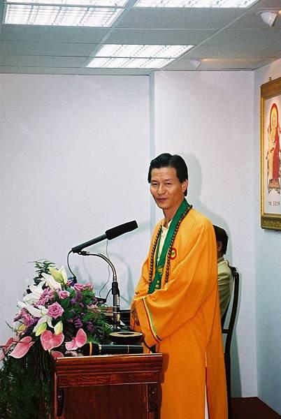 20030601-師父開光-覺殿精舍 (118)