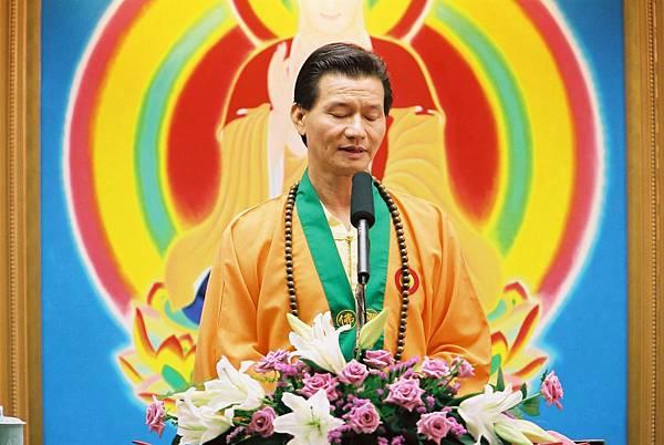 20030601-師父開光-覺殿精舍 (72)