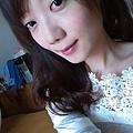 IMAG2442.jpg