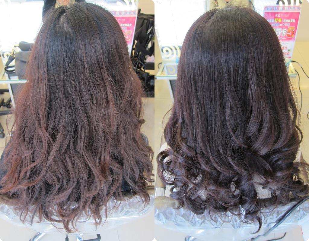 我的關鍵詞 【美髮】 台中秋子精緻髮型沙龍 美髮,生活 生活 1491190033-3333557048