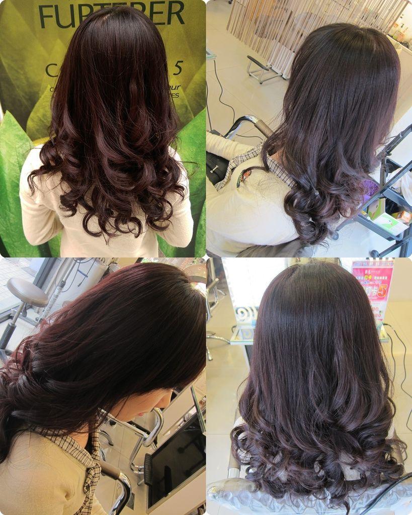 我的關鍵詞 【美髮】 台中秋子精緻髮型沙龍 美髮,生活 生活 1491190034-2446772883_l