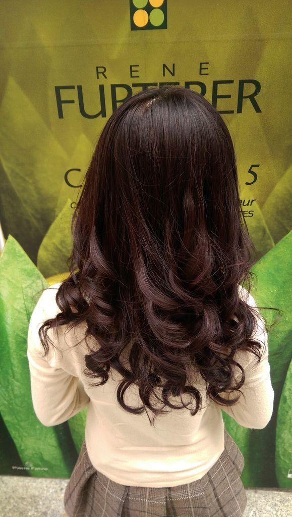 我的關鍵詞 【美髮】 台中秋子精緻髮型沙龍 美髮,生活 生活 1491190039-1824377989_l