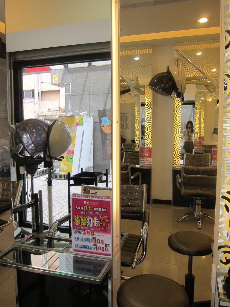 我的關鍵詞 【美髮】 台中秋子精緻髮型沙龍 美髮,生活 生活 1491190057-979109492_l