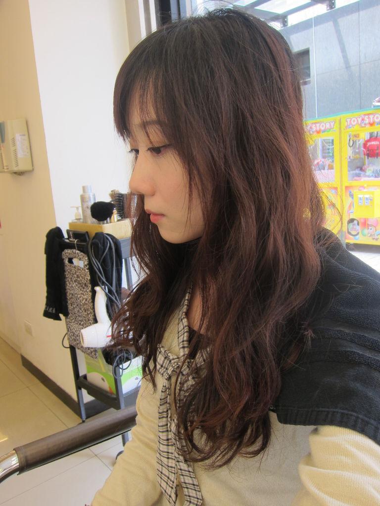 我的關鍵詞 【美髮】 台中秋子精緻髮型沙龍 美髮,生活 生活 1491190065-1471611804_l