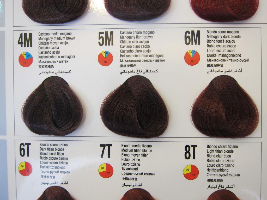 我的關鍵詞 【美髮】 台中秋子精緻髮型沙龍 美髮,生活 生活 1491190069-489079476_l