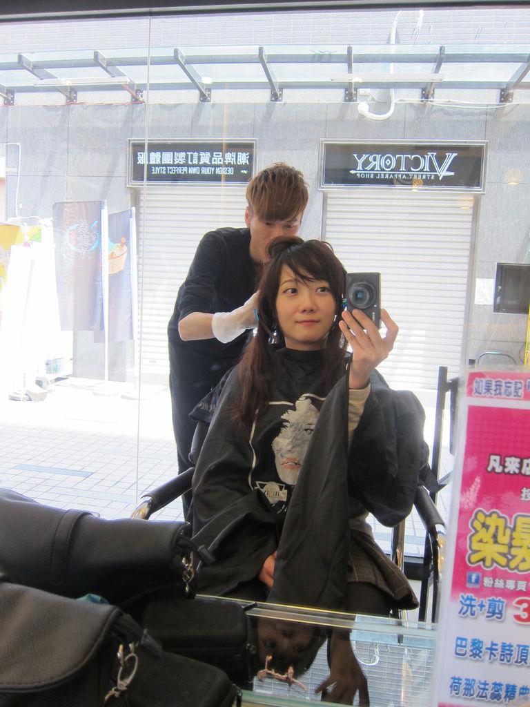 我的關鍵詞 【美髮】 台中秋子精緻髮型沙龍 美髮,生活 生活 1491190087-794417413_l