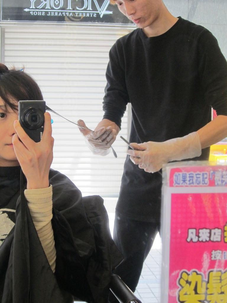 我的關鍵詞 【美髮】 台中秋子精緻髮型沙龍 美髮,生活 生活 1491190088-3547963782_l