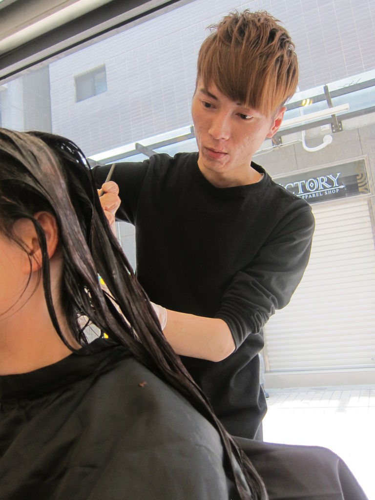 我的關鍵詞 【美髮】 台中秋子精緻髮型沙龍 美髮,生活 生活 1491190092-1959955266_l